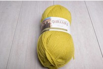 Image of Plymouth Galway Worsted 202 Grasshopper