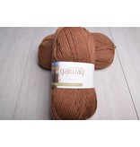 Image of Plymouth Galway Worsted 753 Burnished Gold Heather