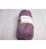 Image of Plymouth Galway Worsted 766 Tulipwood