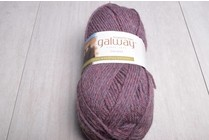 Plymouth Galway Worsted 766 Tulipwood