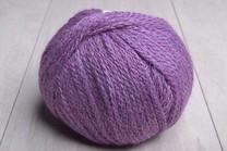 Image of Rowan Lima 901 Violet
