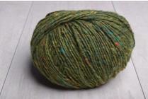Rowan Tweed 589 Hubberholme