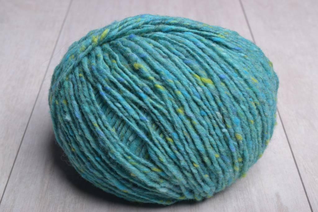 Rowan Tweed 598 Monsal Dale