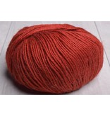 Image of Classic Elite Soft Linen 2258 Turk Red