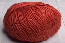 Classic Elite Soft Linen 2258 Turk Red