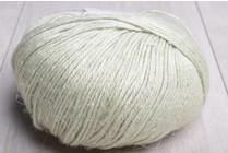 Image of Classic Elite Soft Linen 2337 Celadon