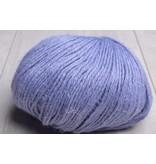 Image of Classic Elite Soft Linen 2256 Lavender