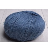 Classic Elite Soft Linen 2257 Kentucky Blue