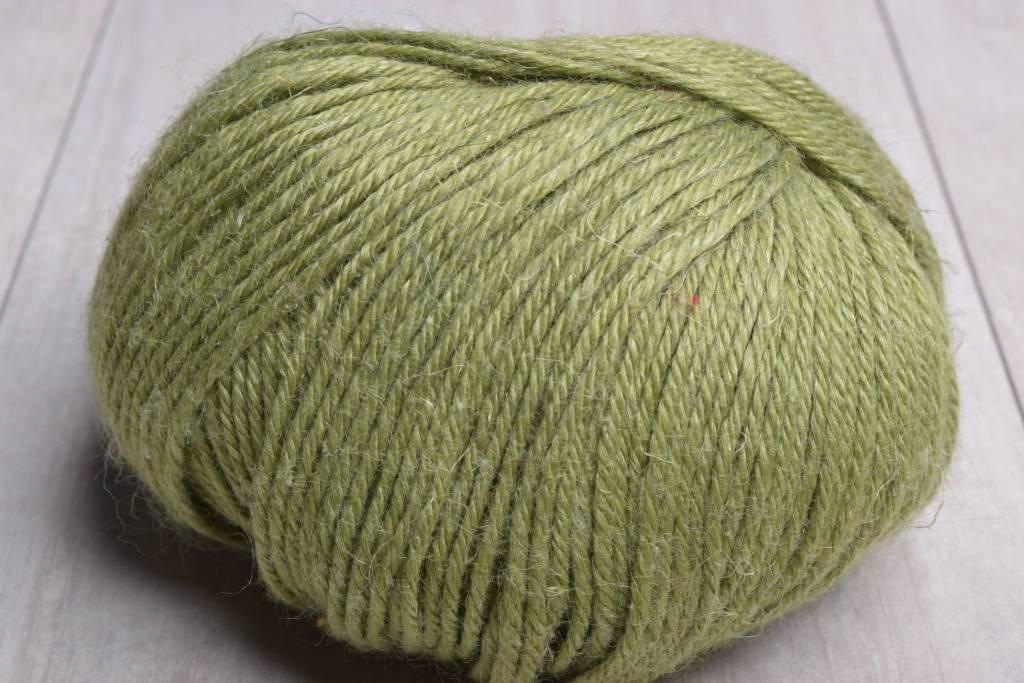 Image of Classic Elite Soft Linen 2281 New Fern