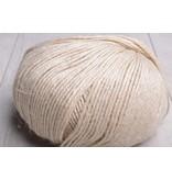 Image of Classic Elite Soft Linen 2236 Antique White