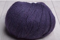Classic Elite Soft Linen 2229 Purple