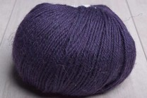 Image of Classic Elite Soft Linen 2229 Purple