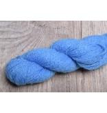Image of Jamieson & Smith Shetland Wool 16 Sky Blue