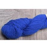 Image of Jamieson & Smith Shetland Wool 18 Dark Blue