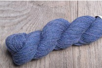 Jamieson & Smith Shetland Wool L63 Indigo