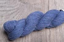 Image of Jamieson & Smith Shetland Wool L63 Indigo