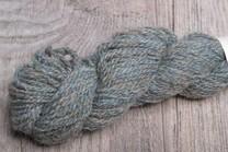 Image of Jamieson & Smith Shetland Wool FC59 Green Blue