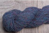 Jamieson & Smith Shetland Wool  FC78 Dark Blue