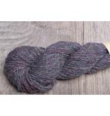 Jamieson & Smith Shetland Wool  FC53 Purple Heather