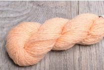 Jamieson & Smith Shetland Wool  207 Melon