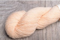 Image of Jamieson & Smith Shetland Wool  53 Peach