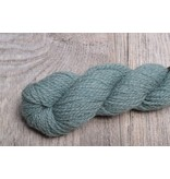 Image of Jamieson & Smith Shetland Wool 141 Sage Green