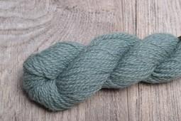 Image of Jamieson & Smith Shetland Wool 141 Sage Green