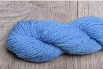 Jamieson & Smith Shetland Wool 15 Ocean