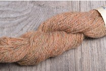 Jamieson & Smith Shetland Wool 1281 Ore