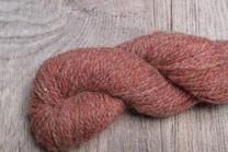 Image of Jamieson & Smith Shetland Wool FC63 Rust Heather