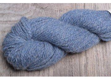 Jamieson & Smith Shetland Wool