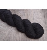 Image of HiKoo Simplicity 2 Black