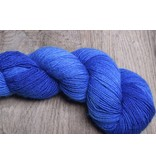 Araucania Nuble 210 Brilliant Blue