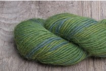 Rowan Alpaca Colour 136 Emerald