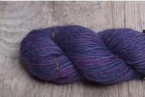 Rowan Alpaca Colour 139 Garnet