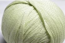 Rowan Cotton Lustre 374 Cowslip