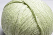 Image of Rowan Cotton Lustre 374 Cowslip