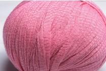 Rowan Cotton Lustre 380 Betony