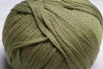 Image of Rowan Cotton Lustre 378 Grass