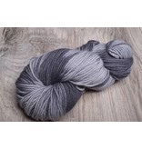 Araucania Huasco Worsted 301 Grey