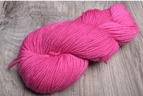 Araucania Huasco Worsted 308 Pink