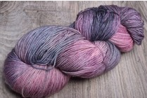 Image of Ella Rae Lace Merino 127 Pink Purple