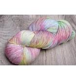 Ella Rae Lace Merino 104 Pastels