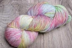 Image of Ella Rae Lace Merino 104 Pastels
