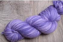 Ella Rae Lace Merino Worsted 122 Lavenders