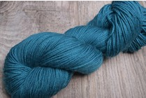 Ella Rae Lace Merino Worsted 108 Teal