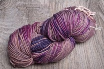 Image of Ella Rae Lace Merino Worsted 17 Wine