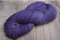Image of Ella Rae Lace Merino Worsted 106 Dark Purple