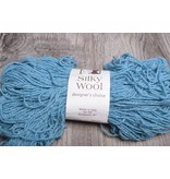 Image of Elsebeth Lavold Silky Wool 71 Flourite