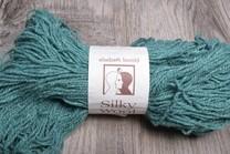 Image of Elsebeth Lavold Silky Wool 115 Eucalyptus